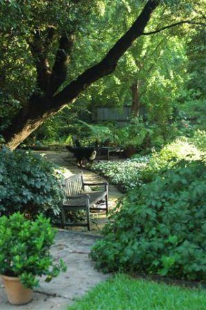 Photos Week 2dirt Doctor Howard Garrett Organic Gardening