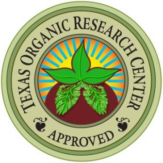 TX Organic Research Center