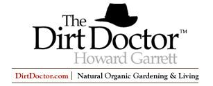 www.dirtdoctor.com Forum Index