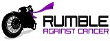 Rumble Against Cancer