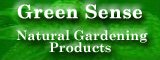 Green Sense Products