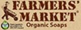 Farmers Market Soaps