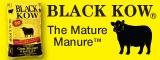Black Kow
