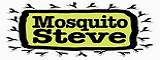 Mosquito Steve