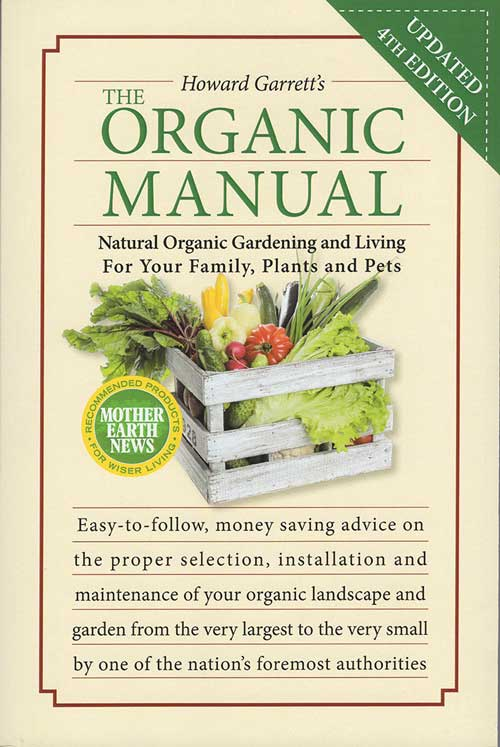 Howard_Garrett_-_Organic_Manual_4th_ed.j